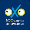 Gruppo OXO